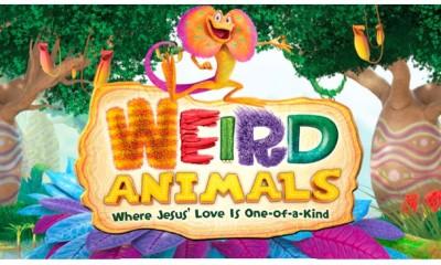 vbs_weird-animals-j