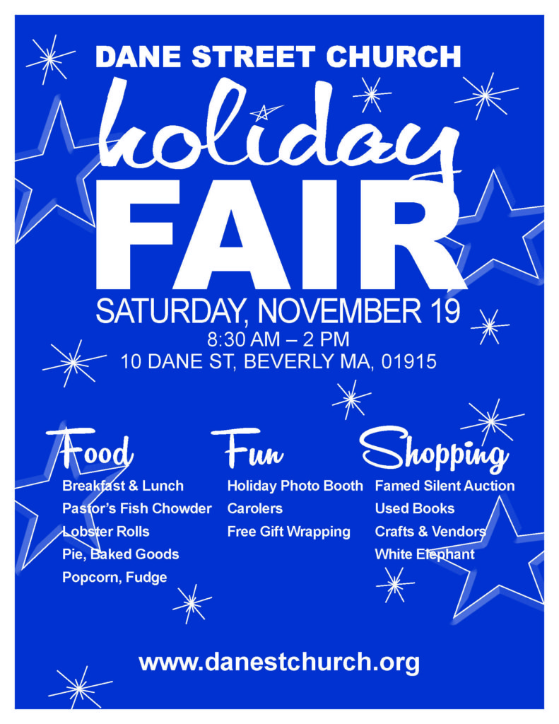holiday-fair-2016-poster